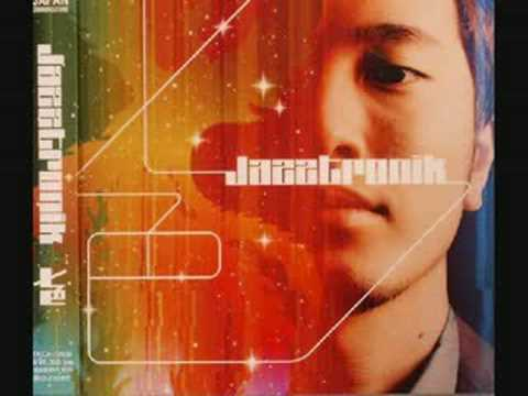 Jazztronik - 06 - Nana