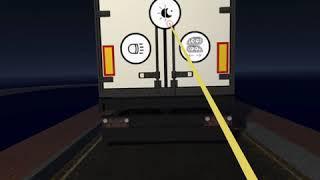 Realidade Virtual - Simulações de Aplicação e Cenários