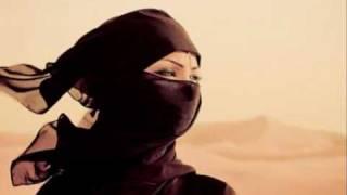 Download Desert Rose sting (with lyrics) Mp3 and Videos