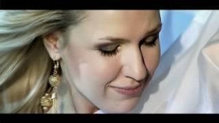 Ольга Плотникова - Верни мне сердце