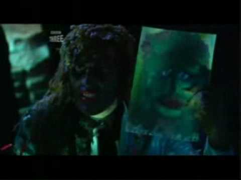Old Gregg Funny Moments
