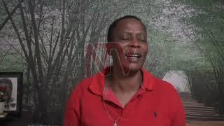 EBISALE BY'ESSOMERO: E Mukono eriyo abalinnyisizza fiizi