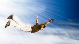 Научи меня летать. Обучение полетам (парапланерная школа)