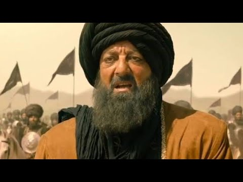 New_Film_SANJAY_DUTT_2020_NEW_MOVIE_HD_Full_/_New ...