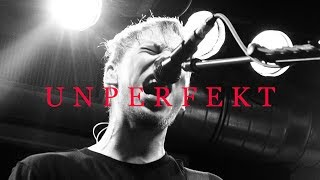 Kind Kaputt  Unperfekt feat Jonas8Kids (Offizielles Video)