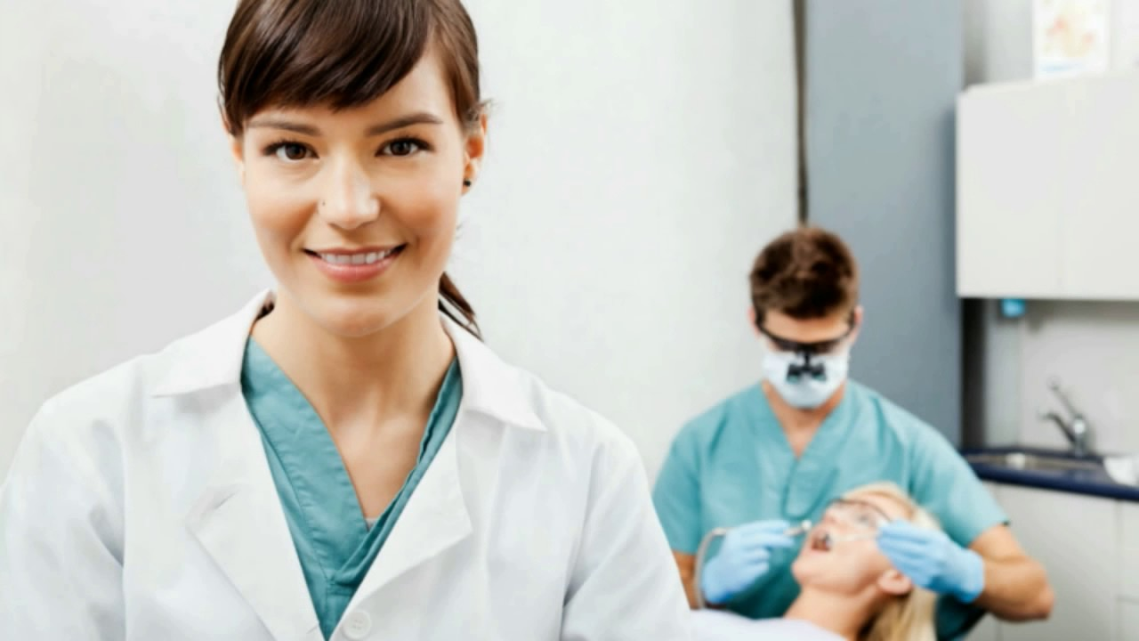 how to become a dental hygienist in queensland