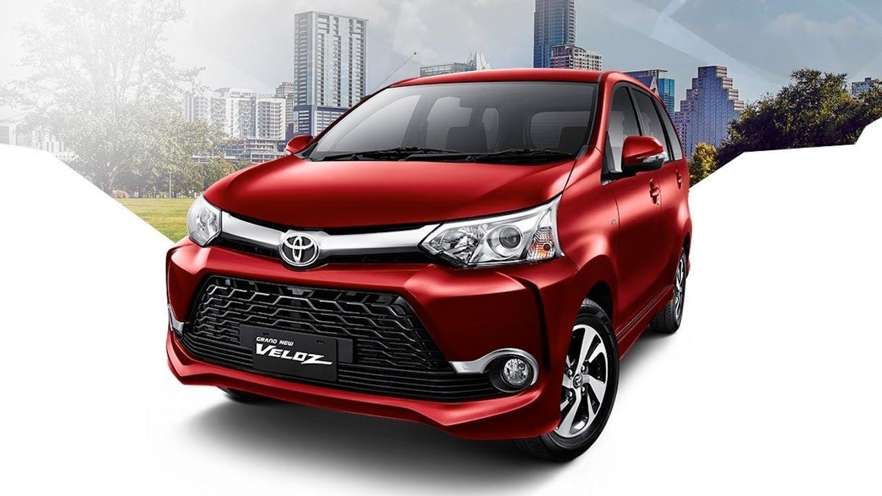 Kelebihan Harga Mobil Toyota Tangguh
