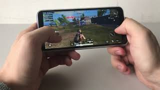 Blackview A60 Pubg | uptime55 ru