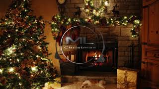 Anita Cochran - Please Come Home For Christmas YouTube Videos