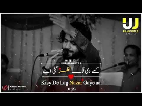 main-rou-payan-zeeshan-rokhri-whatsapp-status-song