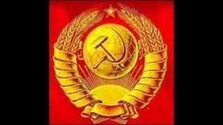 Chant Soviétique: Le Chant des partisans (Version Bolchevique)