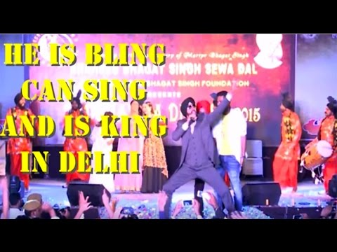 UNCUT SUPER ENERGY | Singh is Bliing | Delhi Promotions | Akshay Kumar