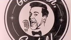 "Tom Gaebel ""Gestatten, Gaebel!"" Folge 13 (08.05.)"