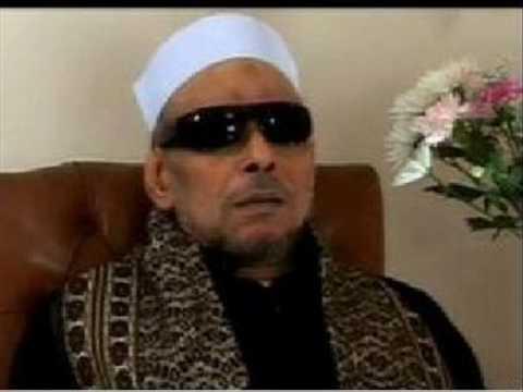 عبد الباسط هاشم