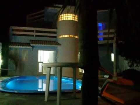 Casa do Ronaldinho ga&...