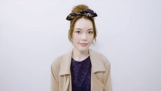 2/3に2ndアルバム『PRISM』をリリース! 安田レイさんから動画コメント...