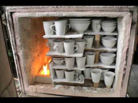 Alta Cocina Tradicional Mexicana