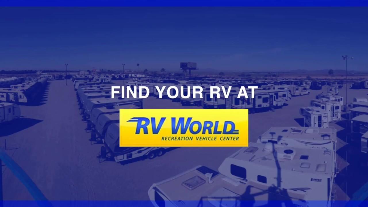 Keystone Rv Dealers In Yuma Az Baldor Single Phase Motor Wiring Diagram With Capacitor 5th Wheel For Sale 2019 Cougar Half Ton 25reswe