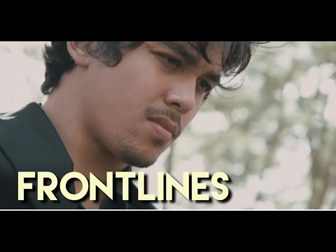 Radio Pacific - Fronlines | Acoustic Attack