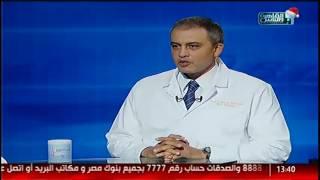 القاهرة والناس | الدكتور مع أيمن رشوان الحلقة الكاملة 7 يناير