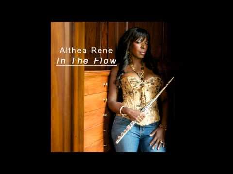 Althea Rene ~ Free