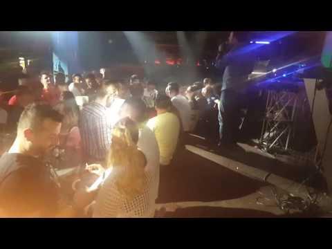 Mile Kitic - Nije Mi Bila Namera - (Diskoteka XL 2016)