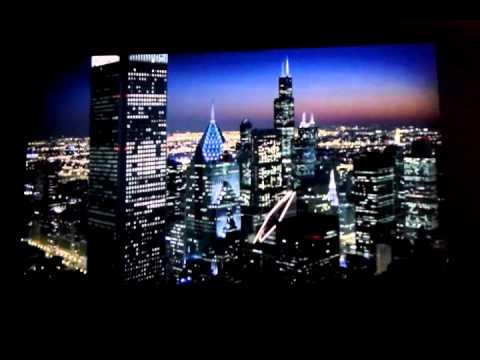 Volkswagen. Das Auto. Show 2012 The Icon Is back.