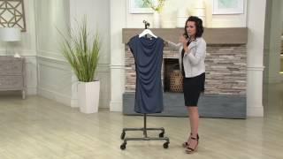 Video Nancy Pantyhose Legs/Feet Compilation download MP3, 3GP, MP4, WEBM, AVI, FLV Juli 2018