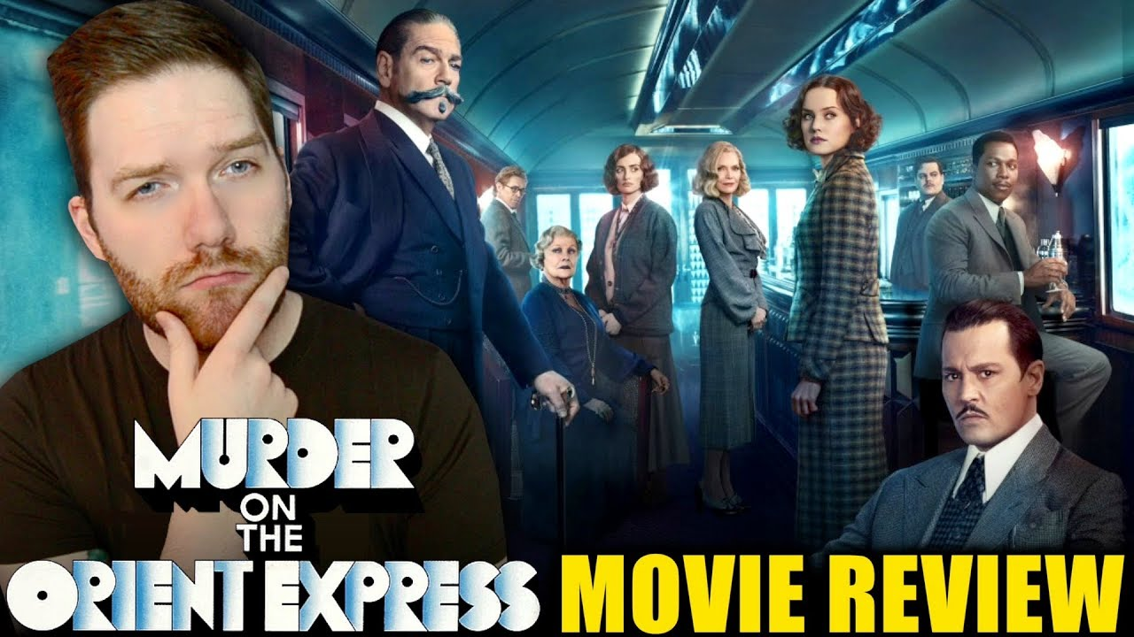 murder-on-the-orient-express-movie-review