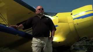 The Aviators 3: Tip of the Week 310 - Personal Limits