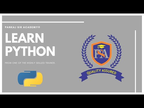 pankaj-sir-academy®---learn-python_-lecture-7---(call-:-9632629033/-455)