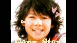Gang Star、Little Gangs http://blog.livedoor.jp/juttondo84/archives...
