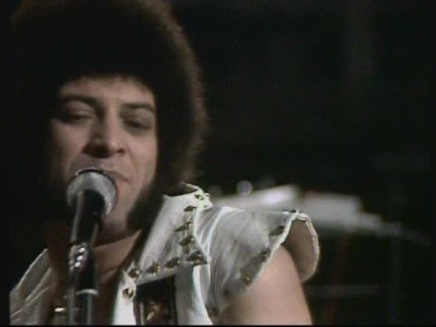 Mungo Jerry Alright Alright