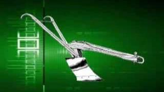 John Deere Plow ASABE Landmark No 7