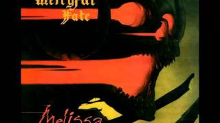 Mercyful Fate - Into The Coven (Lyrics)