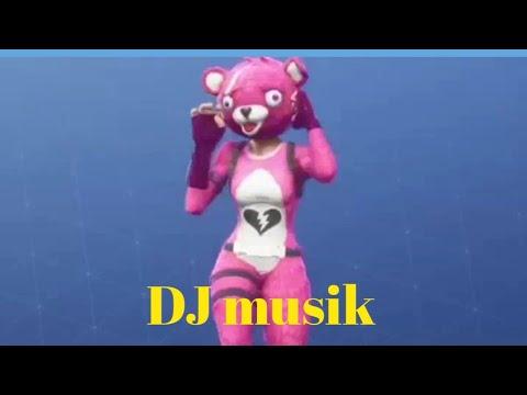 dj-musik-dance-,video-kartun-animasi-wallpaper,backsound-no-copyright-music[herifortune-channel]