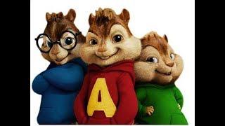 Edis-Yalan (Alvin ve Sincaplar) Video