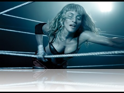 Madonna - Die Another Day (Sticky & Sweet Tour Official Backdrop)