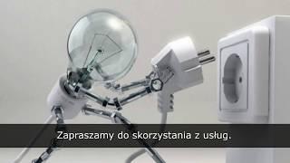 Usługi elektryczne, instalacje elektryczne Błędowo Elmar(, 2017-11-02T14:43:27.000Z)