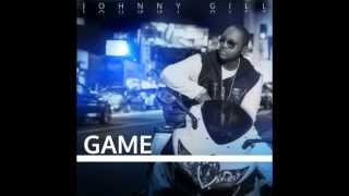 Johnny Gill- Game Changer Trailer