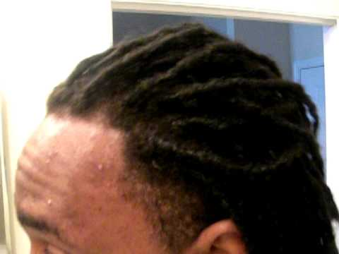 Dread Extensions Youtube