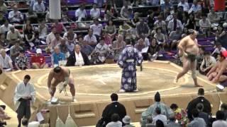 2016.7.13の取組み動画です。 大相撲本場所の幕下&十両の取組を中心に自...