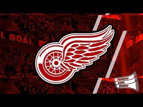 detroit-red-wings-2018-goal-horn