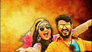 New Malayalam Whatsapp Status | Oru pazhaya bomb kadha film song