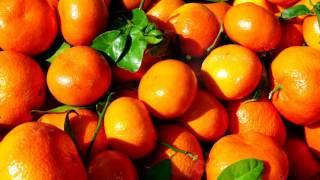 МАНДАРИН - ПОЛЬЗА И ВРЕД | чем полезны мандарины, mandarin калорийность, польза мандарина,