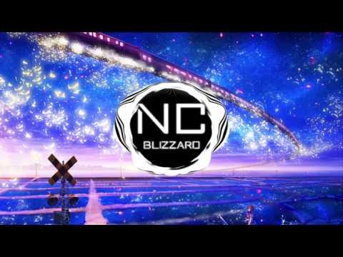 ❤ Nightcore ❤ - Spaceships