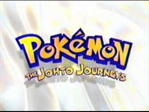 Always Pokemon - Sigla Completa