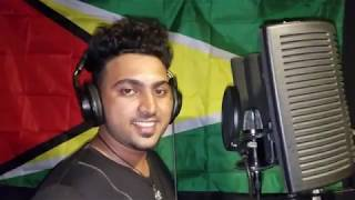 Download lagu Tere Bin Nahi Laage   Ek Paheli Leela   Uzair Jaswal   Cover Ganesh Kasinath