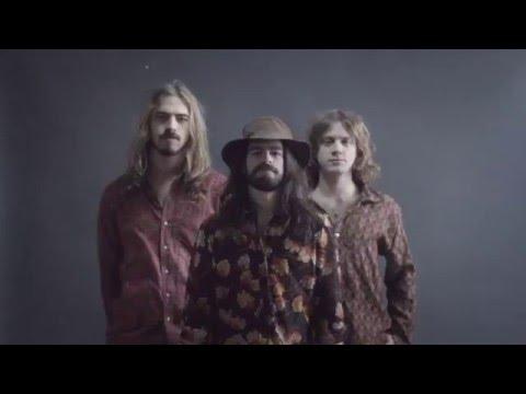 In Corp Sanctis - Marionetas (Video Oficial)
