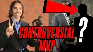 the-most-controversial-mvp-in-nba-history